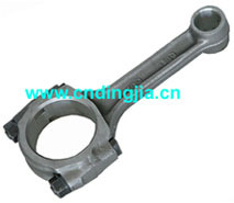 Connecting Rod 12160A78B00-000 / 96239602 / 12160-78B00-000 FOR DAEWOO DAMAS / MATIZ 0.8