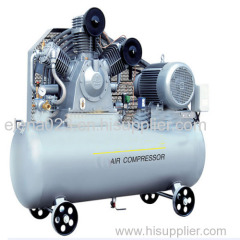 Air compressor china coal
