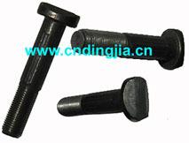 BOLT-CONROD 12163A60B00-000 / 94580114 FOR DAEWOO DAMAS / MATIZ 0.8 - 1.0