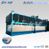 ice block machine plant 20 tons/day