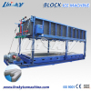 ice block machine maker 15 tons/day