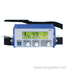 Water Leakage Detector china