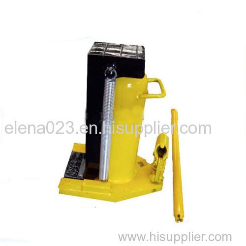 30 t hydraulic jack china