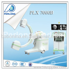 manufacturer of c arm x ray machine in china