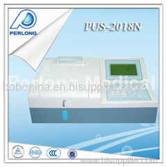 clinical chemistry analyzers manufacturers