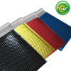 Jumbojacket 100% recyclable packaging peanuts black bubble wrap