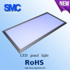 LED Panel Light 300X600mm 20W LED ceiling light Panel Light