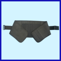 New Medical lumbar support elastic waist