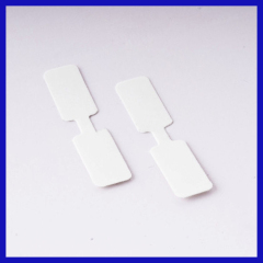 surgical Nose medical dressings