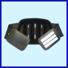 back pain heat medical waist belt