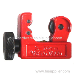 Youlin Y12128 V2 type mini pipe cutter