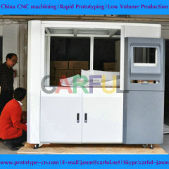 china manufacturer supply cnc precision engineering