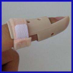 useful medical finger splint