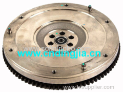 FLYWHEEL A 96353198 / 96281543 FOR DAEWOO MATIZ 0.8