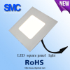 Led Ceiling Panel Light 8W Light Panel