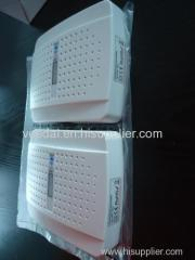 Mini Home Dehumidifier dehumidifying effect with desiccant fast speed 2pcs twin packing
