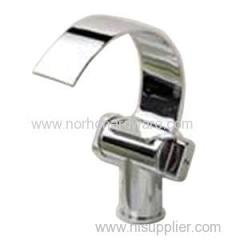 2015 basin faucet NH9119