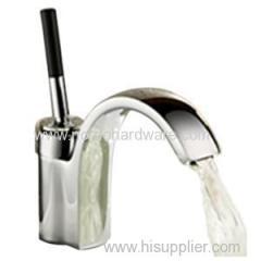2015 basin faucet NH9098