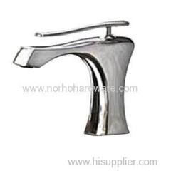 2015 new design faucet NH9149