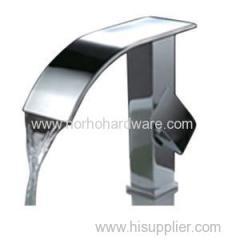 2015 new design faucet NH1018