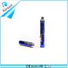 mini click n vape Kienast e shisha electronic cigarette