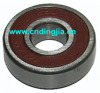 Bearing Input Shaft 12623A70B00-000 / 94581452 / 94580136 FOR DAEWOO DAMAS / MATIZ 0.8 - 1.0