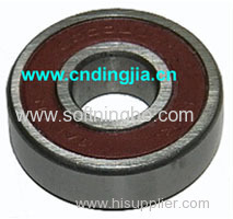 Bearing Input Shaft 12623A70B00-000 / 94581452 / 94580136 FOR DAEWOO DAMAS / MATIZ 0.8 - 1.0