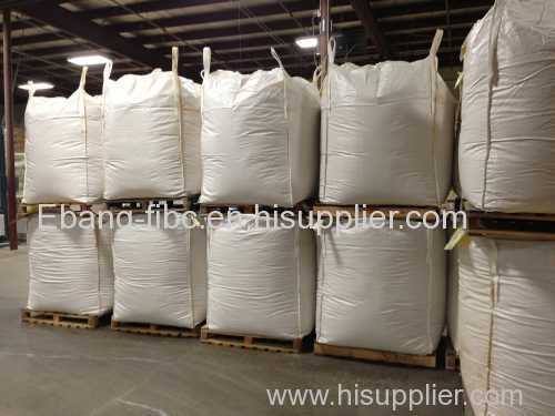 Manufacturer (OEM) FIBC 1 ton big bag jumbo bag for chemical material