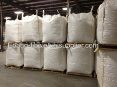 100% new PP raw material Type B FIBC