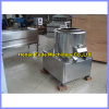 small type potato cleaning and peeling machine, taro washing and peeling machine