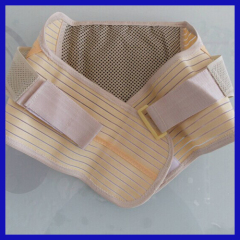 new design portable Slimming Girdle