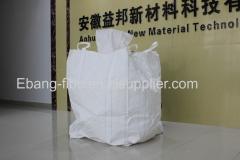Virgin material container bags for Magnesium Stearate