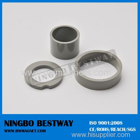 Neodymium Iron Boron Magnet