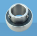 Insert Ball Bearing UC 208-24