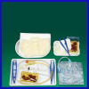 urine disposable catheter bag