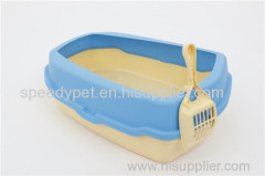 Pet Cleaning Products Dog Pet Toliet