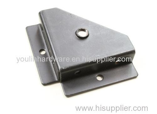 Customized stamping metal products
