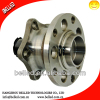 Rear wheel hub unit for SKODA
