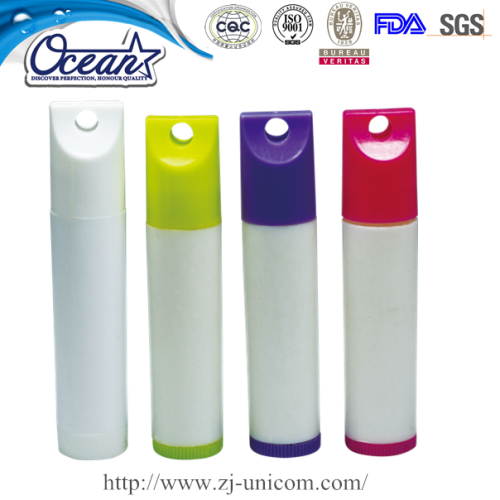 Best sale lip balm promotional gift companies