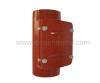 SML pipe fittings EN877