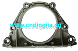 HOUSING-OIL SEAL 94580095 / 11341A70B01-000 FOR DAEWOO DAMAS / MATIZ 0.8-1.0