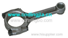 Connecting Rod 96325198 FOR DAEWOO MATIZ 1.0 / CHEVROLET SPARK 1.0