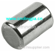 Pin - Flywheel 94535943 / 04221-06129-000 FOR DAEWOO DAMAS / MATIZ 0.8-1.0