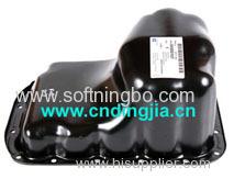 OIL PAN 11510A78B01-000 / 94580107 FOR DAEWOO MATIZ 0.8