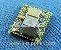 Bluetooth 4.0 Dual Mode Module