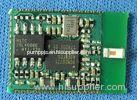 Internal ROM Bluetooth Stereo Module VOIP V3.0 Low Power Consumption