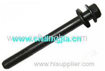Bolt - Cylinder Head 94580081 / 11117A78B00-000 FOR DAEWOO DAMAS / MATIZ 0.8 - 1.0