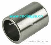 Pin - Positioning 94535940 / 04211-13189-000 FOR DAEWOO DAMAS / MATIZ 0.8-1.0
