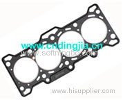 Gasket - Cylinder Head 96325170 FOR DAEWOO MATIZ 1.0