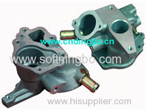CASE A-DISTRIBUTOR 96316206 FOR DAEWOO MATIZ 0.8